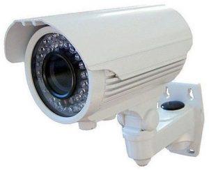 كاميرات المراقبة سوريا