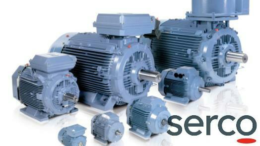 محركات كهربائية - المحركات الكهربائية - بيع - صيانة - اصلاح - لف - شركة - وكيل - وكلاء