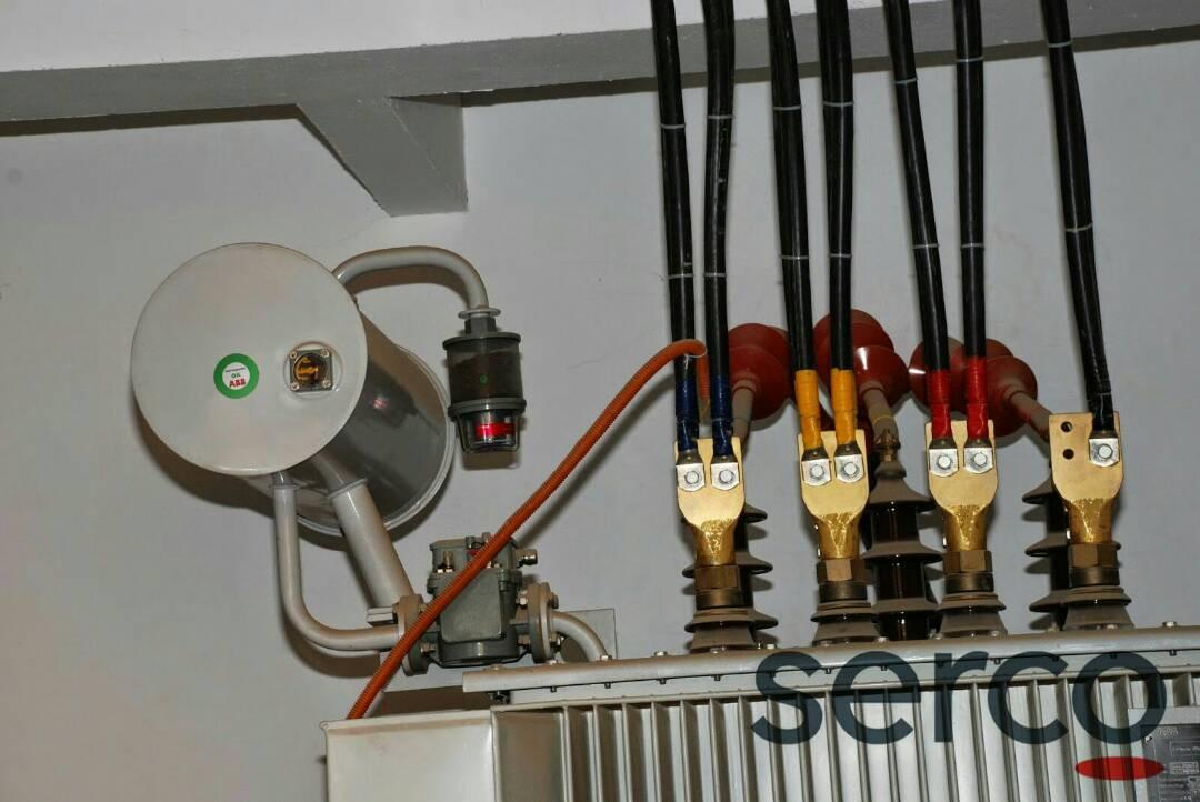 محولات كهربائية - المحولات -محولة كهربائية - محولات الجهد الكهربائي - صناعية - دمشق - سورية - توتو عالي - متوسط - منخفض
