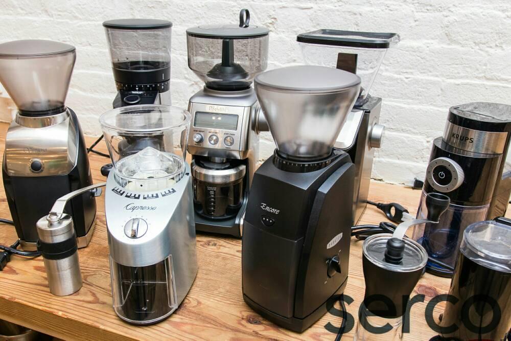 مكنات - ماكينات - قهوة - اسبريسو - لاتيه - كابتشينو - بن - طحن - مطحنة - موكاتشينو - دمشق محامص - مطاحن - سورية