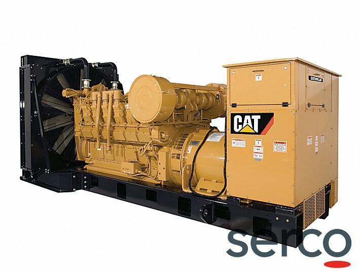 مولدات - مولدة - توليد - كهرباء - معامل - الكهربائية - صناعية - بنزين - ديزل - مازوت - طاقة - كيلو - دمشق - سوريا