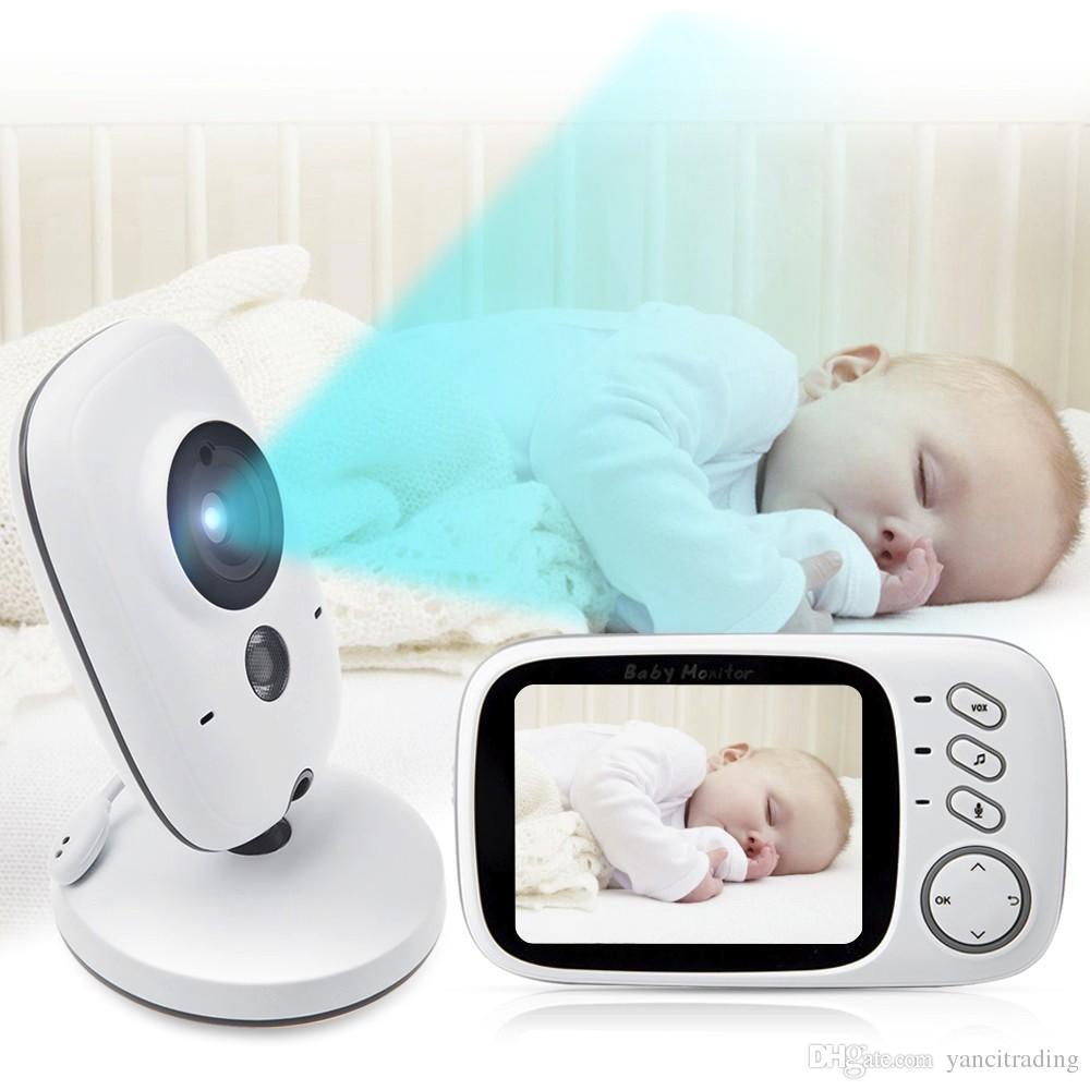 كاميرات مراقبة مخفية - كاميرا - قلم - مخفي - كاميرة - camera hidden - دمشق - سورية - damascus - syria - طفل - اطفال -