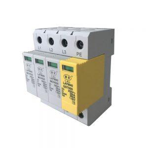 نظام تأريض - انظمة - كهرباء - كهربائية - فولت - تيار