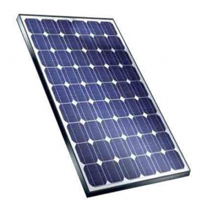 لوح الطاقة الشمسية استطاعة 150 وات أسعار الطاقة الشمسية في سوريا 2021